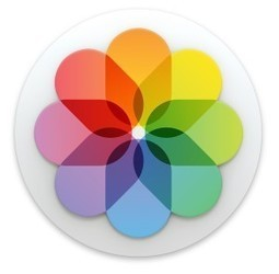 How to Copy Pictures from iPhone, Camera, or Memory Card to Photos App on Mac - OSXDaily | Resources and ideas for the 21st Century Classroom | Scoop.it
