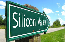 Why Startups Should Choose Canada Over Silicon Valley | Mentor+ INC. | Scoop.it