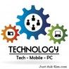 Our Digital Life - Tech, Mobile & PC!
