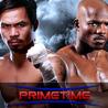 Live Streaming : Bradley vs Pacquiao