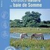 Livres sur la Picardie