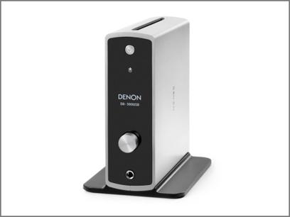 Test du DAC USB Denon DA-300USB compatible 24 bits / 192 kHz et DSD sur Qobuz.com | Home Theater Passion | Scoop.it