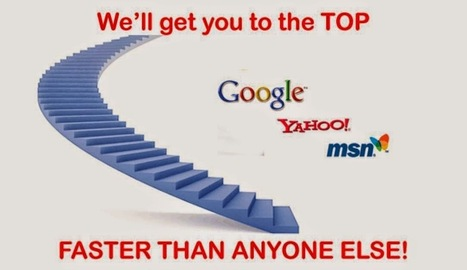 Top Internet Marketing Company | Best Internet