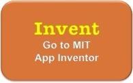 Educator Resources | MIT App Inventor | Coding With Kids | Scoop.it