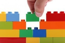 Building Positive School Culture: 20 Ideas From Principals | 21st century education | Scoop.it