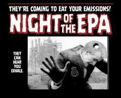 November surprise: EPA planning major post-election anti-coal regulation | Government789 | Scoop.it