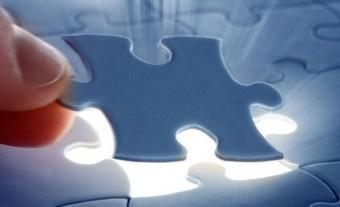 2 Ideas To Gradually Integrate Technology - Edudemic | Pédagogie en actions | Scoop.it