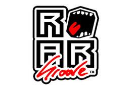 The Revenge launches Roar Groove | DJing | Scoop.it