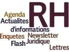 Tous les tests de recrutement en ligne | Indice RH - Veille Média dédiée aux Ressources Humaines | qareerup | Scoop.it