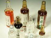 Portugal: Falta de medicamentos | Xira News | Scoop.it