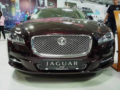 car tested smart awd price new of review xe jaguar