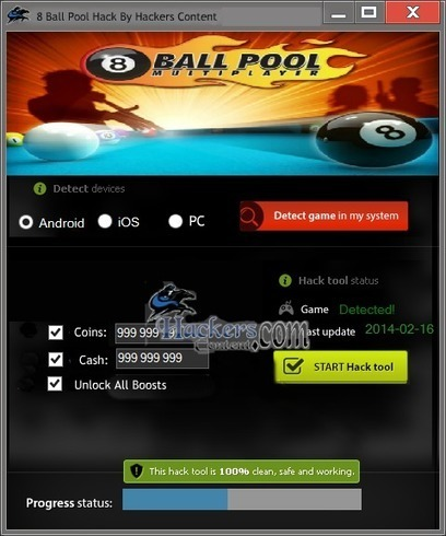 8 ball pool Ultimate Hack 4 3 Rar download | ge