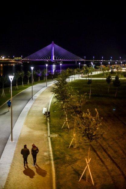 A paso lento hacia la ciudad inteligente | Smart Cities in Spain | Scoop.it