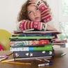 Schools should abolish homework