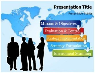 Powerpoint templates for mac in personality development ppt scoop powerpoint templates for mac best to explore information strategy slide world by mark henry flashek Choice Image