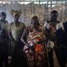 SLEEPING THROUGH THE SLAUGHTER - Congo Part 1