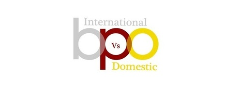difference between domestic and international bpo its career effects career marshal job tips - Job Vs Career The Difference Between A Job And A Career