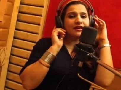 Rakhtbeej 2 full movie in hindi free download mp4golkes