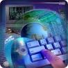 Tecnología Web & Móvil
