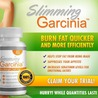 New Tricks For Weight Loss