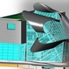 VisualArq. Free-form 2D & 3D architecture modeling tools for Rhinoceros.