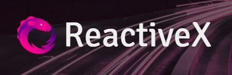 Reactive Framework - Build Asynchronous AJAX-Enabled Web Pages with Reactive Extensions | Modern web development | Scoop.it