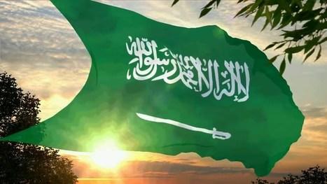 IQAMA RENEWAL FEES FOR 2019 & 2020 | Saudi