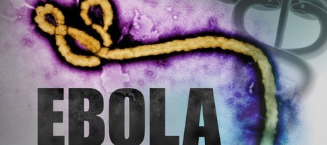 Is this Proof that Ebola was Facilitated by the US Government? - Share on Meebal.com | Worldwide News | Scoop.it