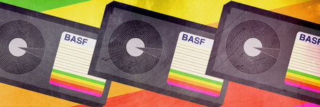 """Rewinding to Betamax: The path to consumers' """"right to record"""" 