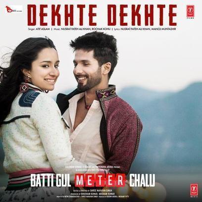 Download New Hindi Songs - Dilbar (Satyameva Ja