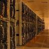 Responsabilité des administrateurs systèmes et réseaux