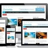 GeckoThemes.com - Professionally built Wordpress Themes