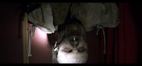 Insidious 2 full movie download avi
