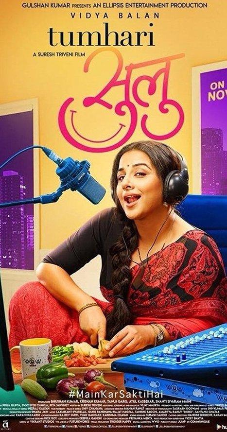 hindi dubbed Ranviir The Marshal movies full hd 720p