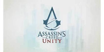 Assassin's Creed Unity patch out today | myproffs.co.uk- gaming news | Scoop.it