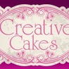 Creative cakes, cupcakes, desserts and cake ideas