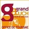 Professionnels du tourisme du Grand Auch Cœur de Gascogne
