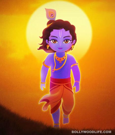 Krishna Aur Kans hindi movie full free download mp4