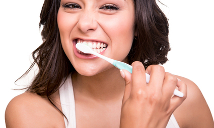 What to Avoid in Toothpaste, and How to Make Your Own | EcoWatch | Health and Fitness Magazine | Scoop.it