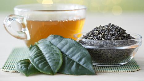 Kusmi Tea: que sont les substances toxiques décelées dans l'infusion à la camomille? | Toxique, soyons vigilant ! | Scoop.it