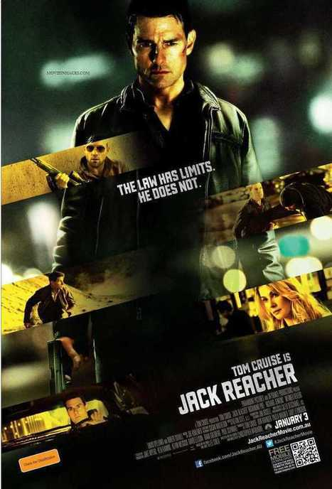 3 Dacait 2012 Tamil Movie English Subtitles Free Download