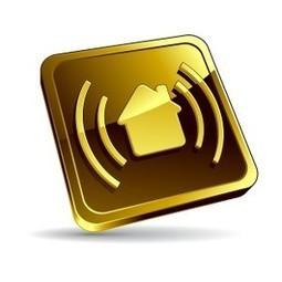 La Poste veut faire décoller la domotique associée aux services à domicile - themavision.fr | TIC et Seniors | Scoop.it