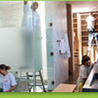 commercial cleaning company los angeles