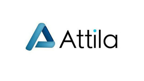 Download Attila Stock ROM Firmware - Free Andro