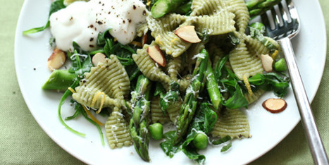 100 Of The Greatest Vegetable Recipes Of All Time   FoodieDoc says:   Scoop.it