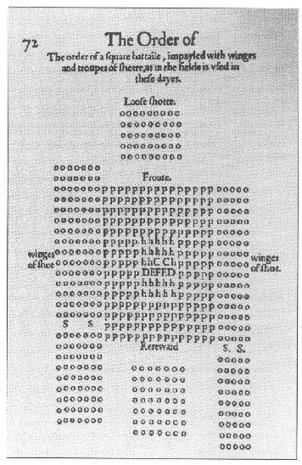 File:Pamphlet.jpg - Wikipedia | ASCII Art | Scoop.it