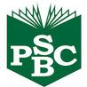 Pennsylvania School Board Coalition