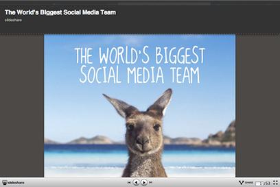 How to Enhance Your LinkedIn Profile With Professional Portfolio | Social Media, Digital Marketing | Scoop.it