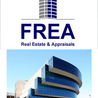 Florida Property Appraiser
