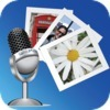 SonicPics - iOS app from Humble Daisy, Inc | iPads and Other Tablets in Education | Scoop.it